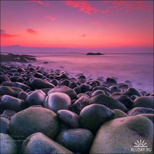 Мир в Фотографии - World In Photo 690