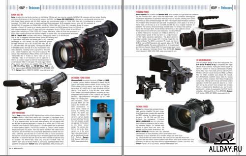 HDVideoPro - June 2012