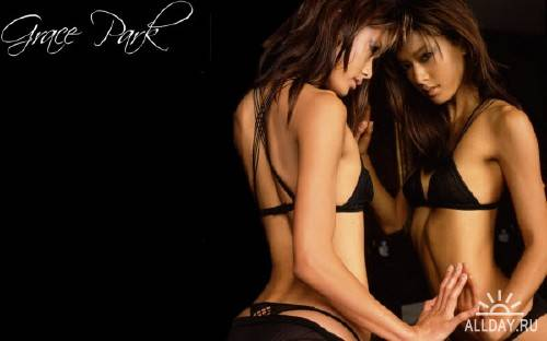 Sexy Women HD Pack 17