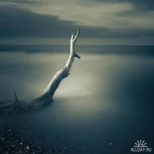 Twilight Creative Photoworks