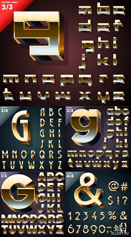 2XPq5eNN8G.jpg