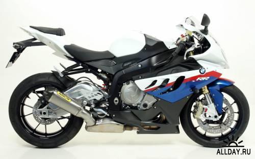 30 Unbelievable Moto Bikes HD Wallpapers