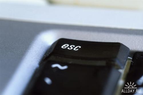 fStop - Office 154