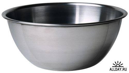Клипарт - Kitchen Tools