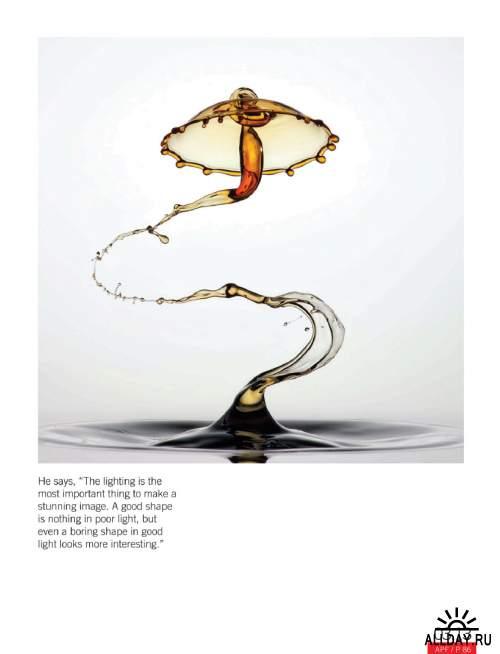 APF Magazine March 2013