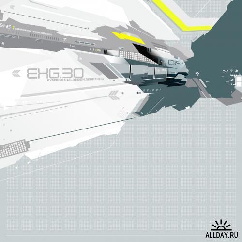 DV-538 Fragma