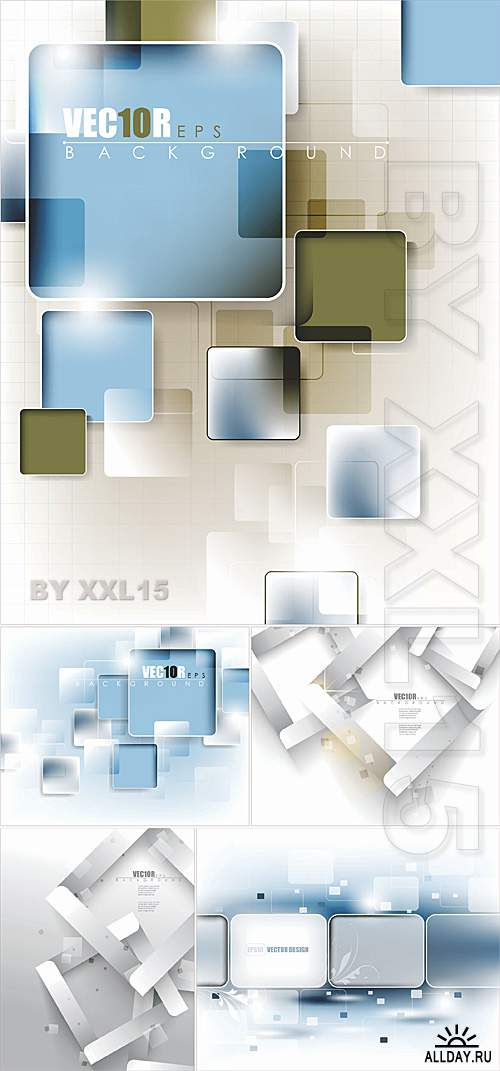 4SyCb4Rb7p.jpg