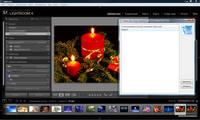 Topaz Detail 3.0.0 & Topaz Fusion Express 2.1.1 x86/x64 + RUS