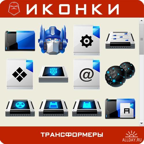 4Wv2395G8m.jpg