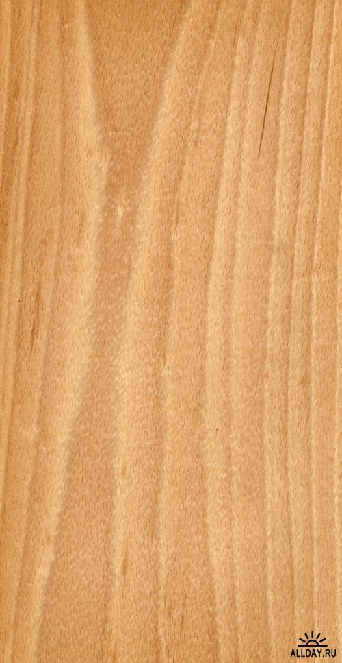 UHQ Wood Textures | Текстуры дерева - высококачественный клипарт