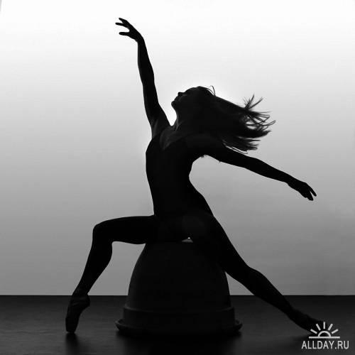 Балет | Ballet