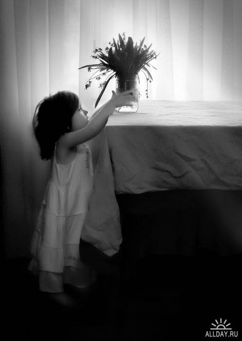 Детский мир | Фотограф Alina Shirova