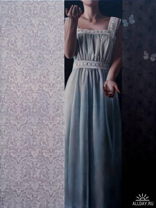 Erika Gofton