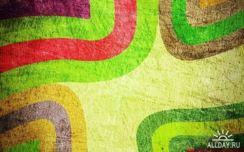 Super Mix Wallpapers № 5