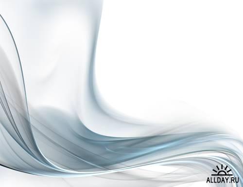 Elegant Backgrounds - UHQ Stock Photo   Элегантные фоны