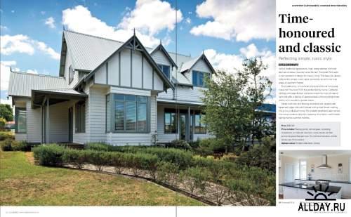 BuildHome Victoria - No.42