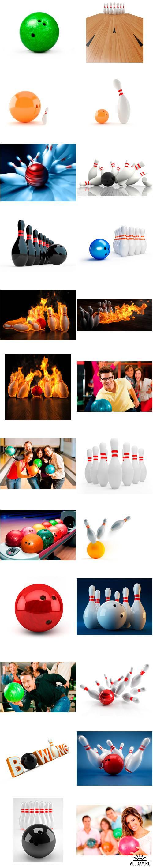 Amazing SS - Bowling