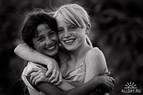 Фотограф Istvan Kerekes (Венгрия)