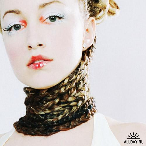 Fashion Photography 7