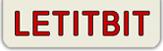 Новые шрифты (02.09.2009)