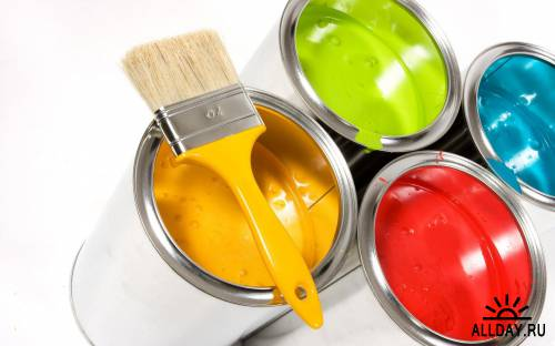 75 Best Mixed Color HQ Nice Wallpapers