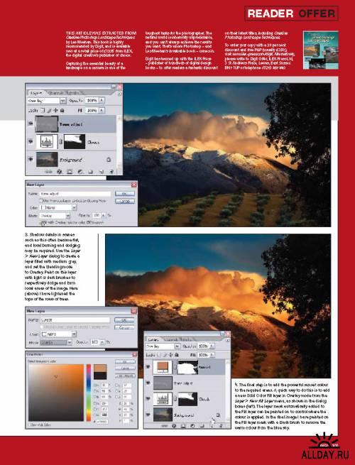 DIGIT - A Future Of Digital Design. 2003-2007