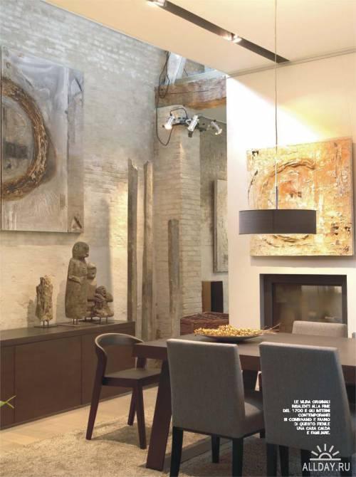 Arredare Casa (Marzo 2012)