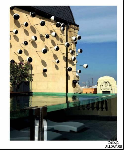 On Diseno - №325 2012