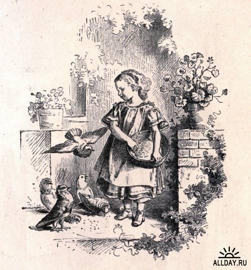Oscar Pletch ( German, 1830 - 1888)