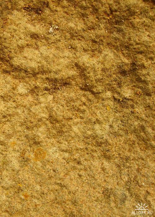 Текстуры - Rust Textures #2