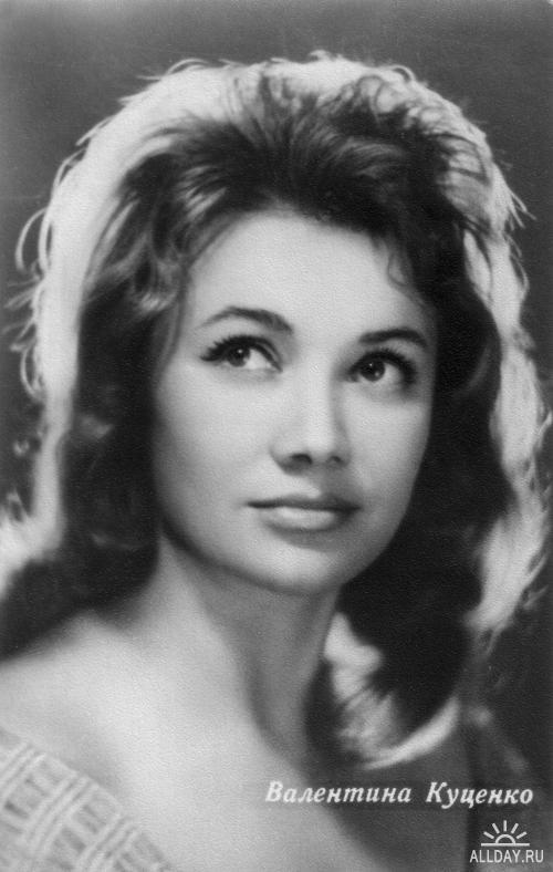 spisok-sovetskih-aktris-s-foto