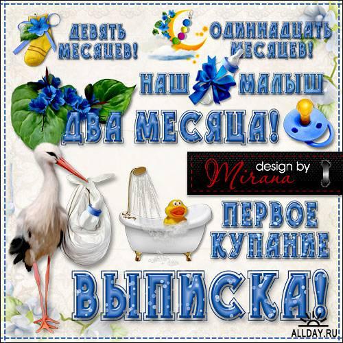 ASwKGpxMQb.jpg