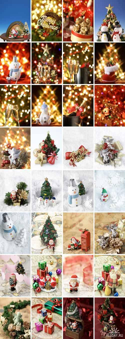 Hakata Good - Christmas 6