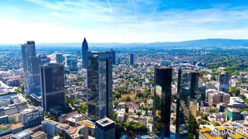 Сборник разных городов архитектуры в фото выпуск 9