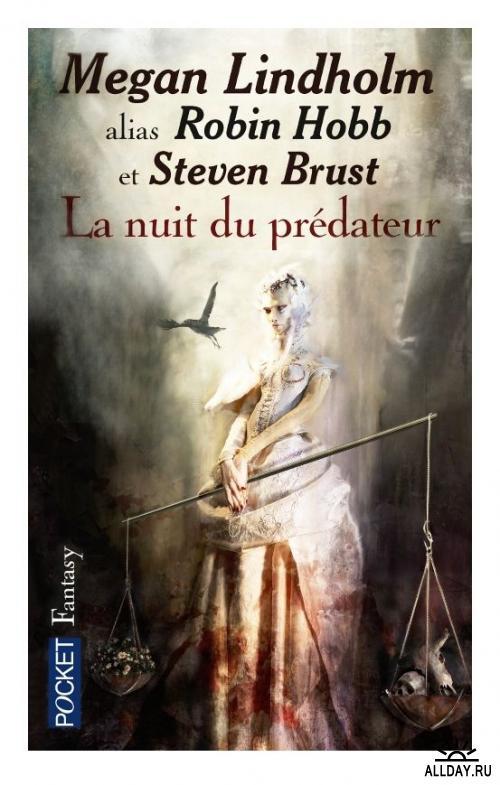 Bastien L. (France)