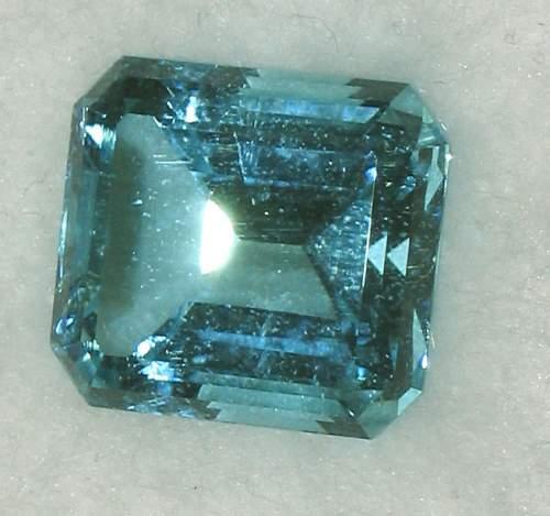 Ювелирные камни и образцы кристаллов