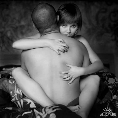 Фотограф Joanna Wozniak (Польша)