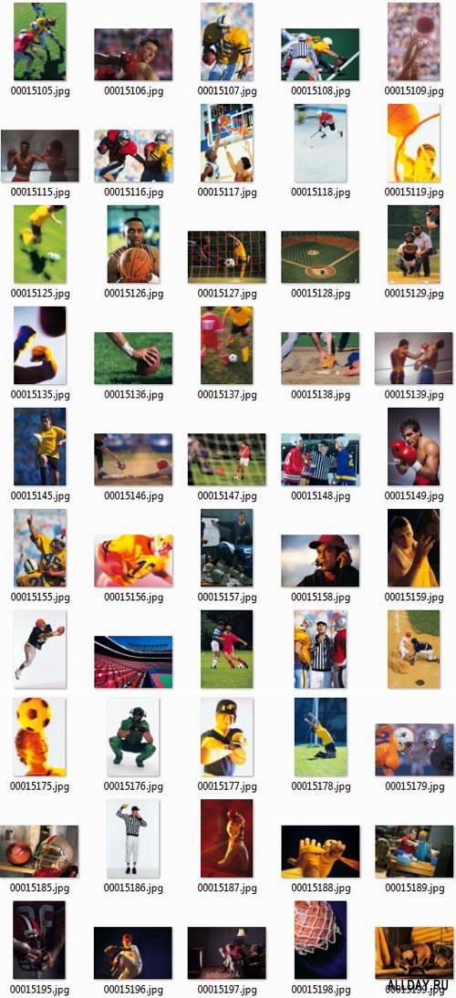 CS164 — Big Time Sports