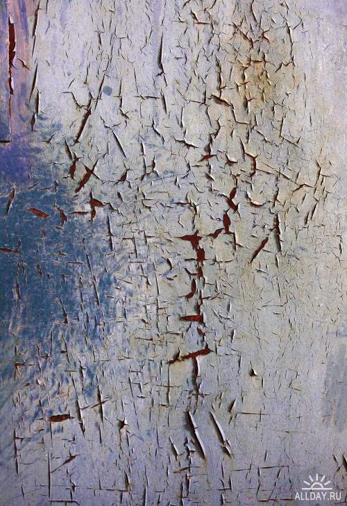 Текстуры металл и камень - 2