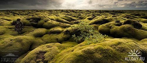 Фотограф Stefan Hefele