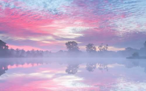 150 Excelent Landscapes HD Wallpapers (Set 346)