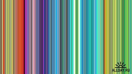 Incredible Mixed Wallpapers (1)