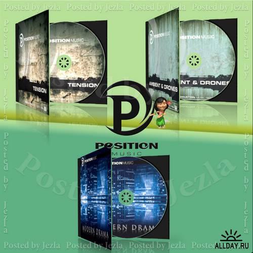 DpzLpiyb1G.jpg