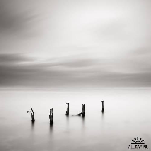 Фотограф Alper Cukur