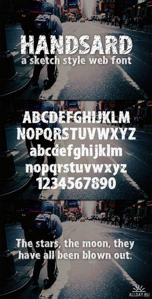 EYMpL0FAwb.jpg