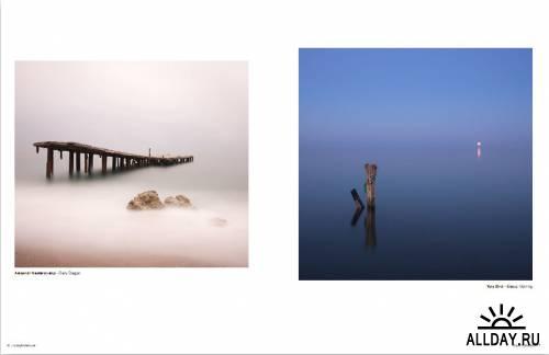 Fotoblur - issue 10 (Summer 2011)