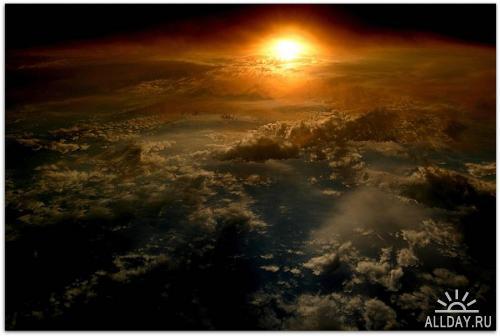Мир в Фотографии - World In Photo 128