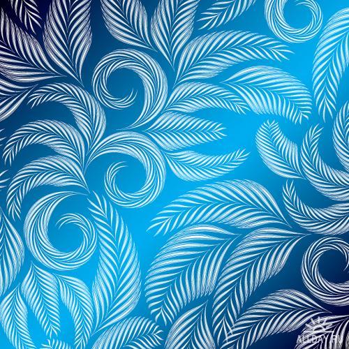 1724 best Pattern Language images on Pinterest  Patterns