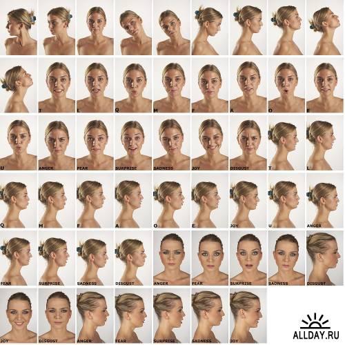 3d Modeling Image References. part 75