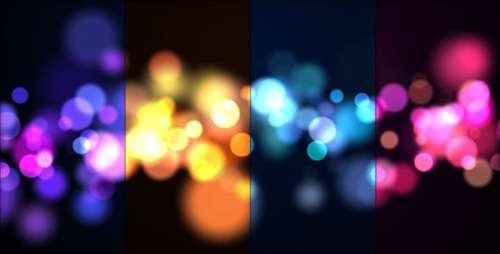 F0GRifm1VR.jpg
